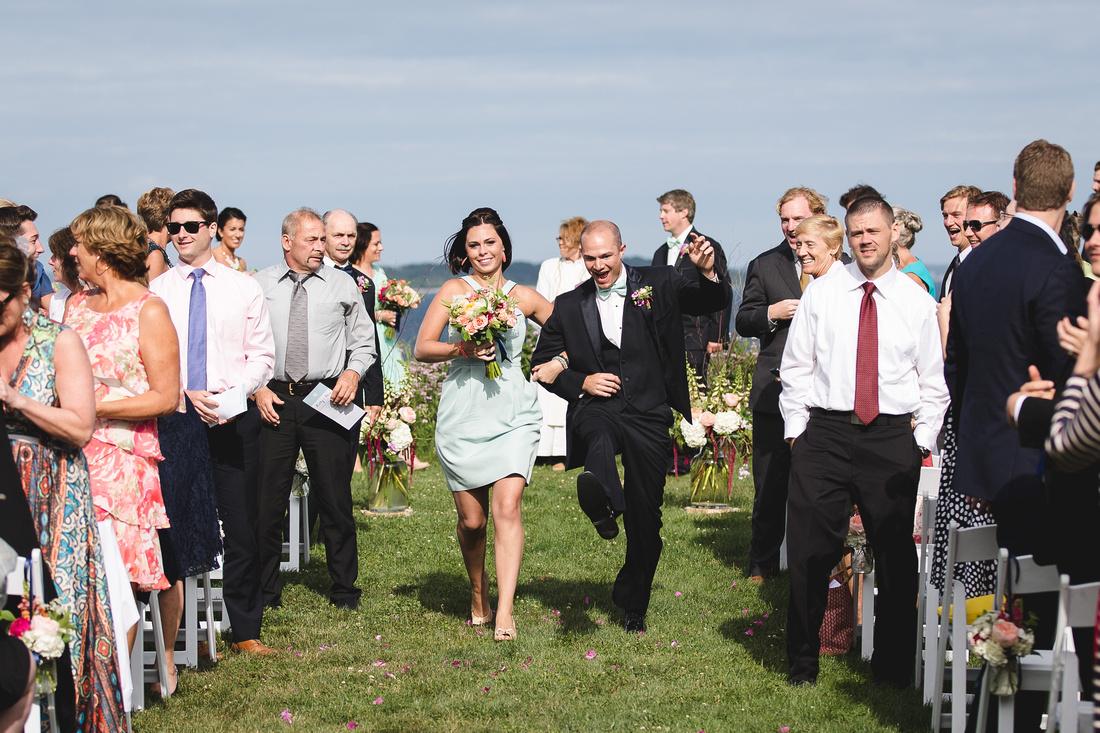 Kelly & Dan Wedding-255