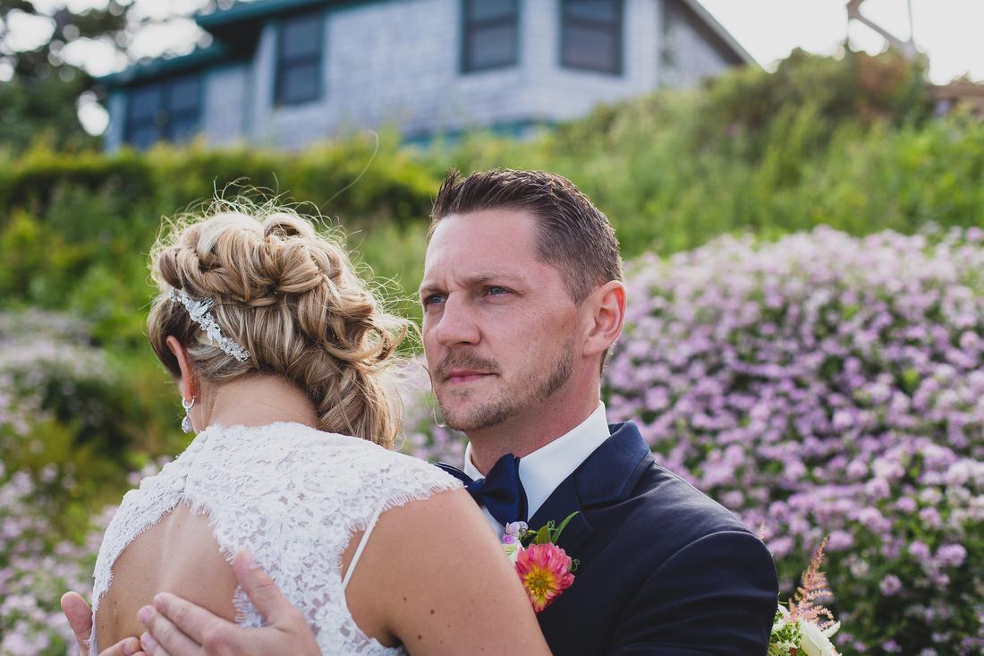 Kelly & Dan Wedding-259