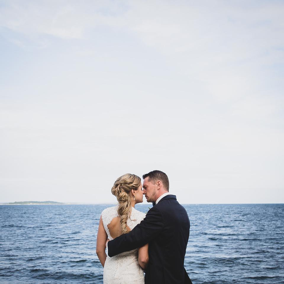 Kelly & Dan Wedding-280
