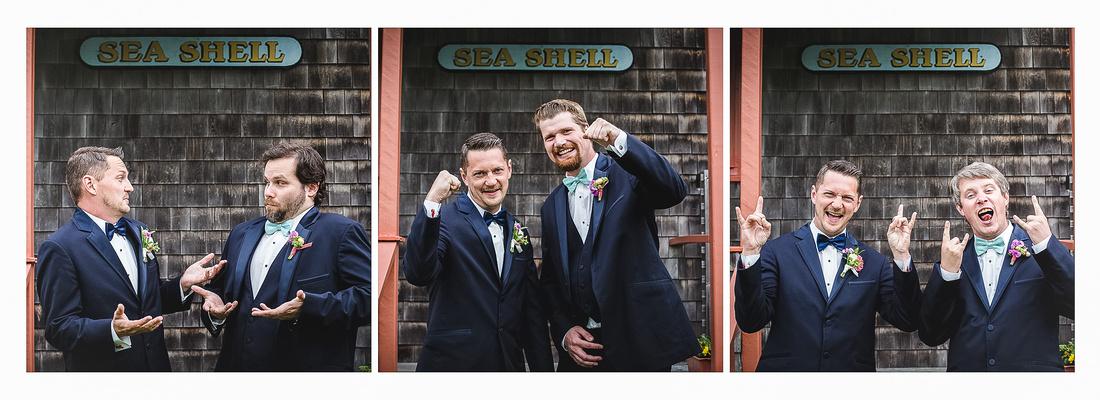 Kelly & Dan Wedding-5