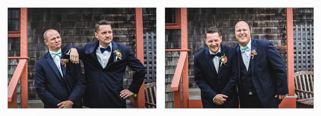 Kelly & Dan Wedding-6