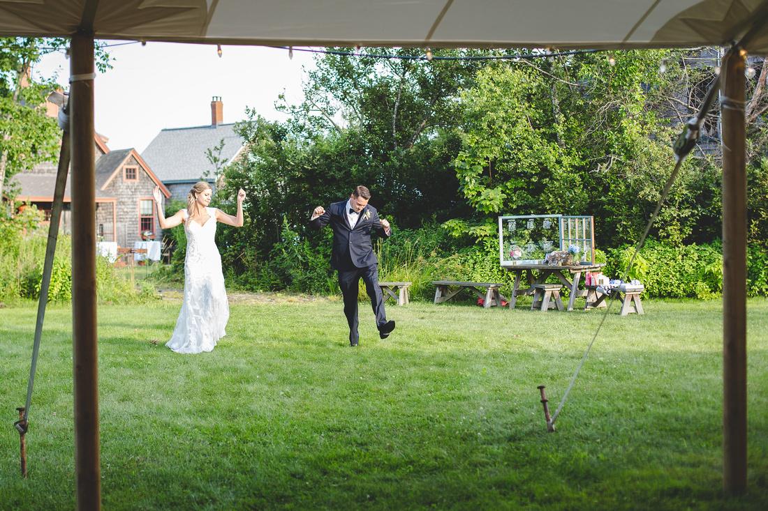 Kelly & Dan Wedding-22
