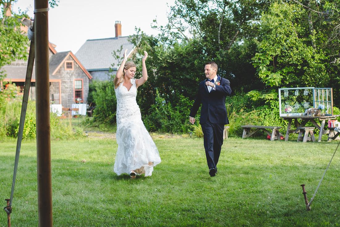 Kelly & Dan Wedding-24
