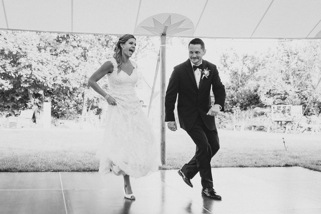 Kelly & Dan Wedding-31