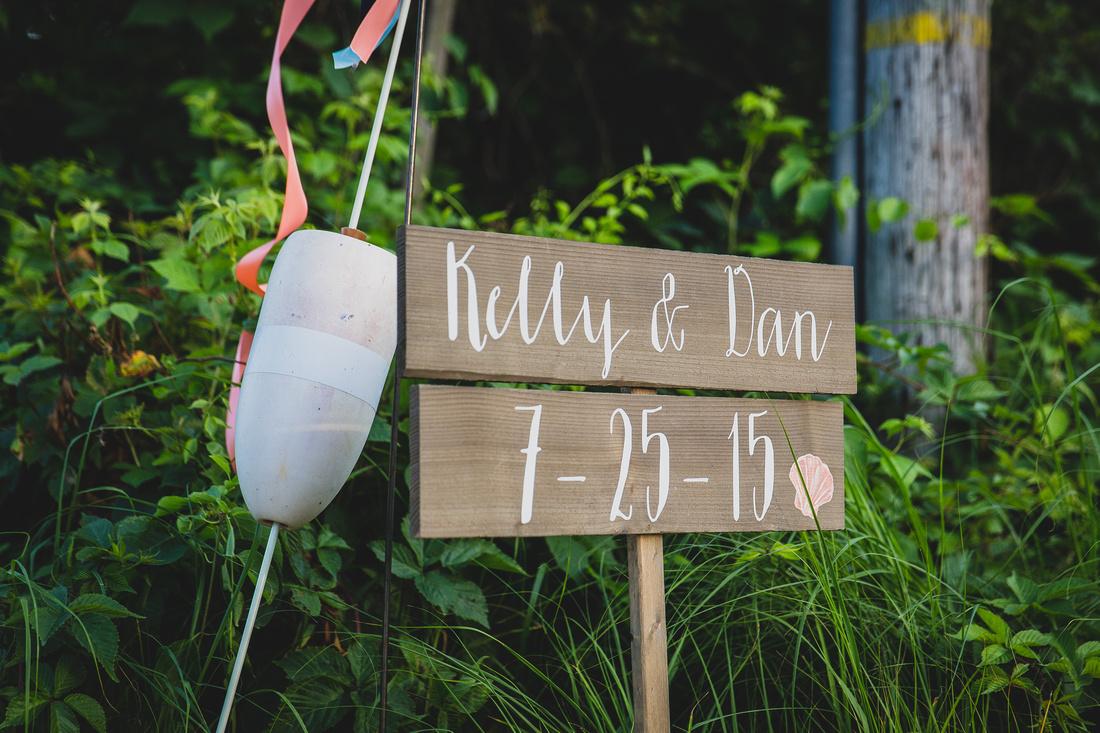 Kelly & Dan Wedding-39