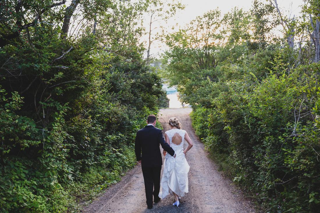 Kelly & Dan Wedding-40