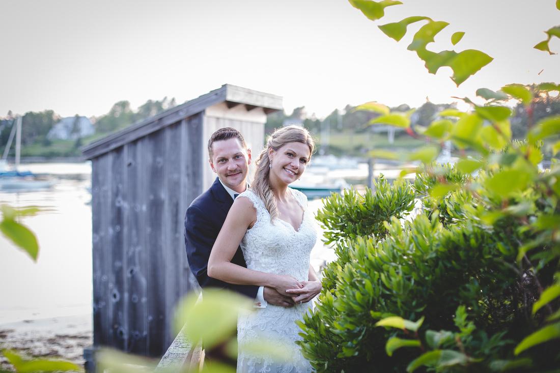 Kelly & Dan Wedding-42
