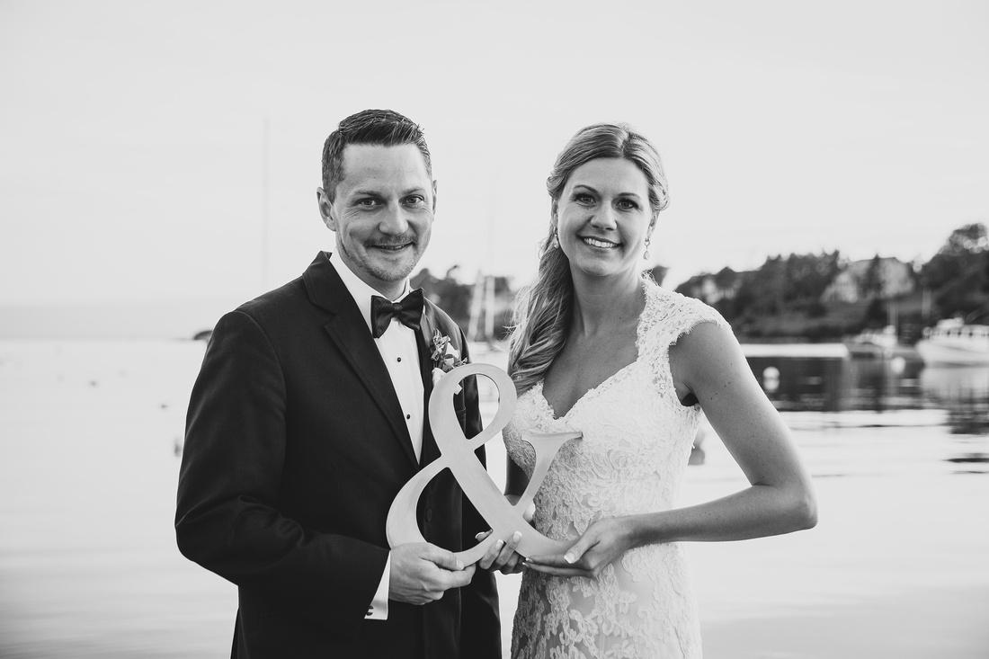 Kelly & Dan Wedding-46