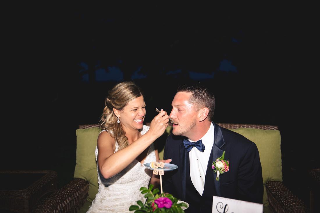 Kelly & Dan Wedding-53