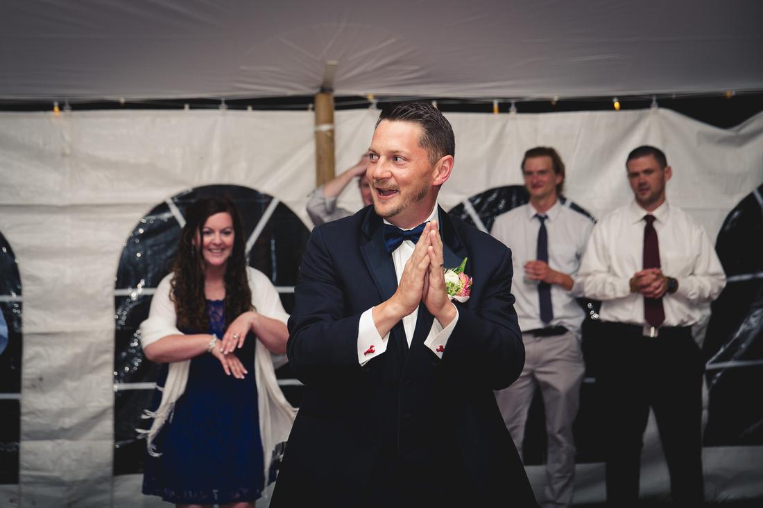 Kelly & Dan Wedding-61