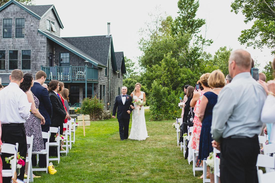 Kelly & Dan Wedding-4
