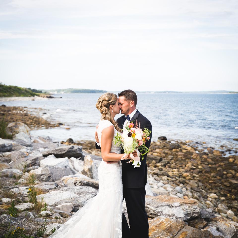 Kelly & Dan Wedding-2