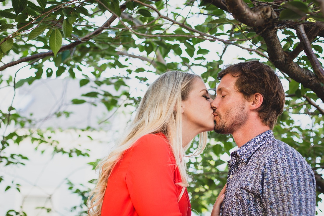 Lindsay & Bryan Engagement-17