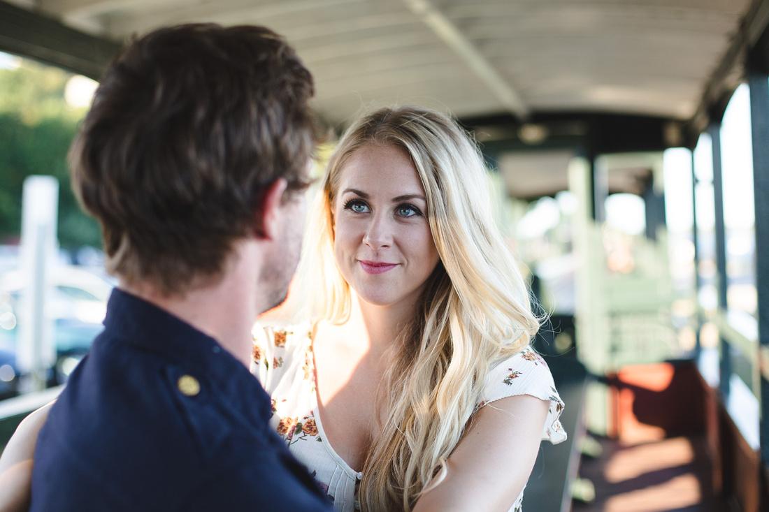 Lindsay & Bryan Engagement-56