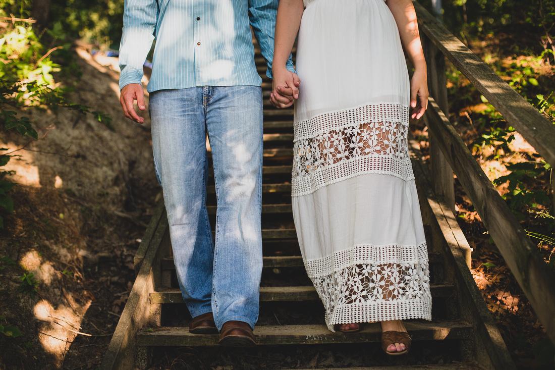 Lindsay & Bryan Engagement-65