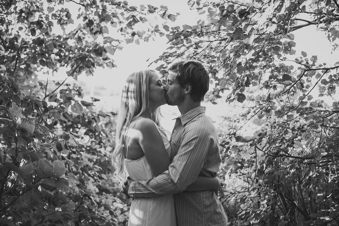 Lindsay & Bryan Engagement-66