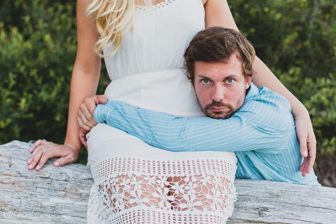 Lindsay & Bryan Engagement-104