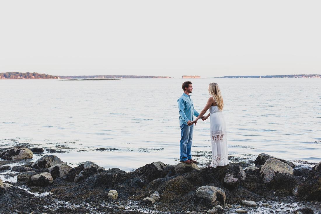 Lindsay & Bryan Engagement-111