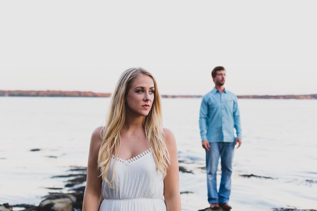 Lindsay & Bryan Engagement-114