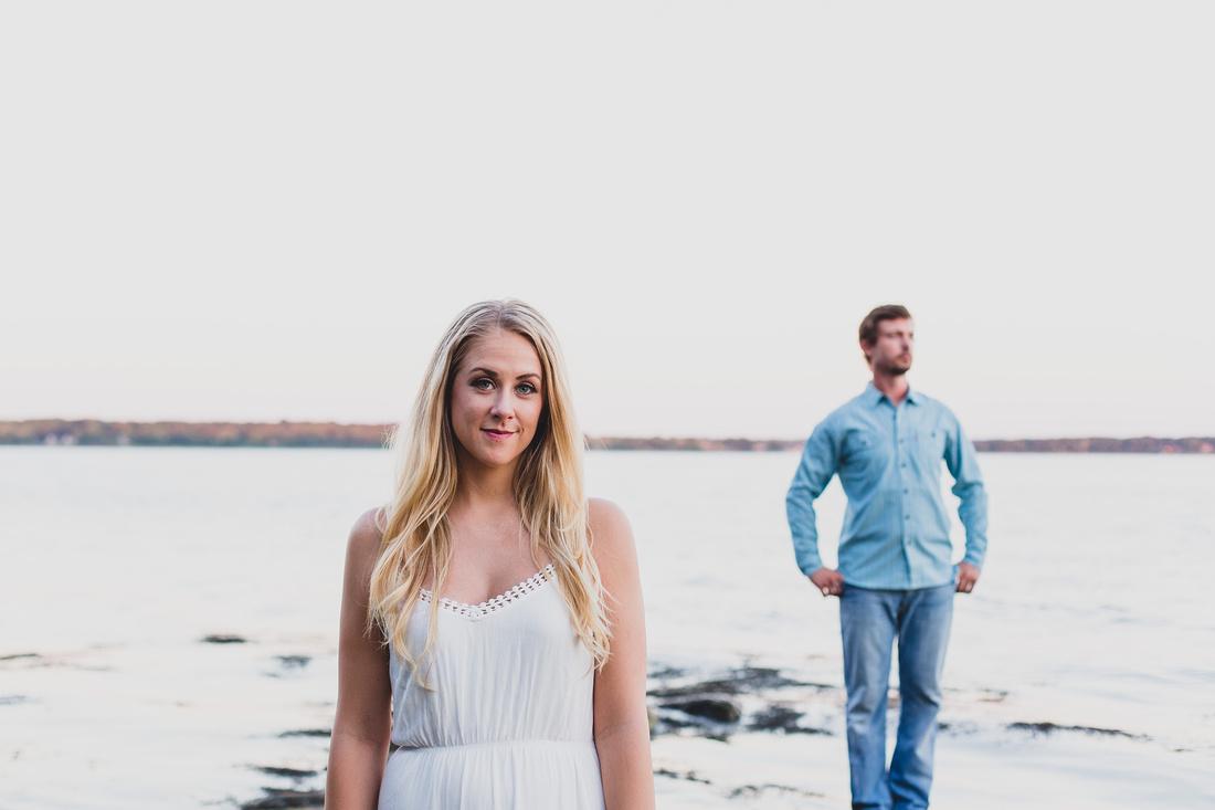 Lindsay & Bryan Engagement-116