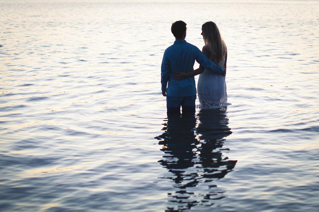 Lindsay & Bryan Engagement-128