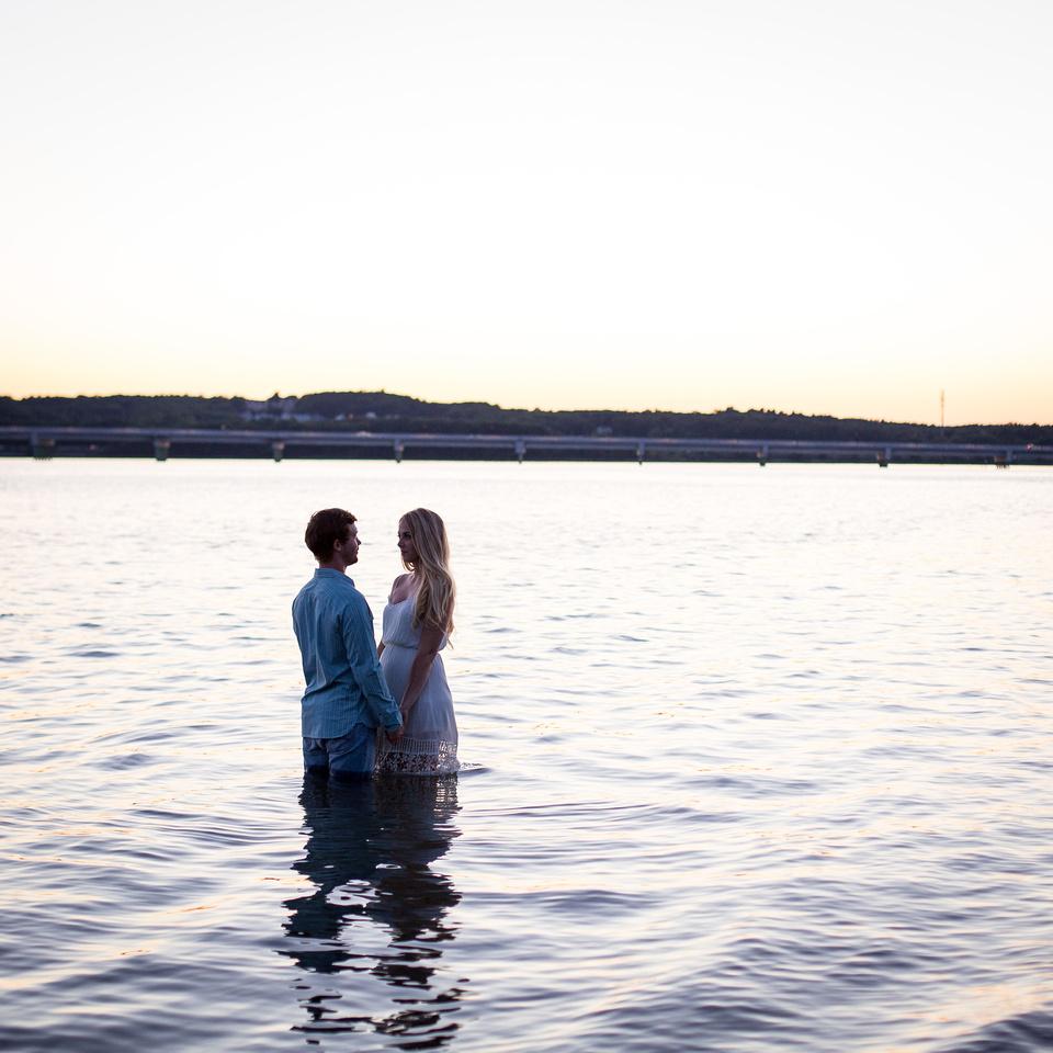Lindsay & Bryan Engagement-130
