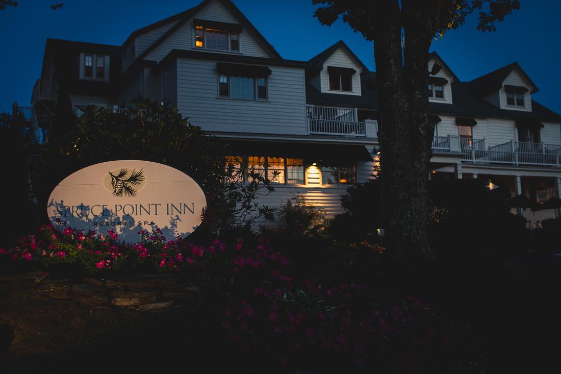 SPruce Point Inn-54