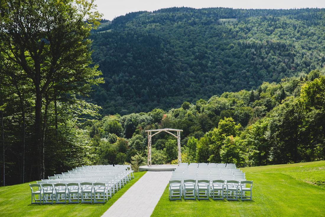 Sunday River Wedding-13