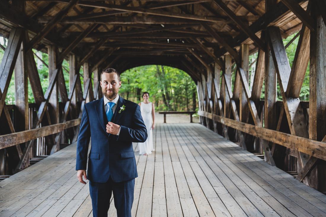 Sunday River Wedding-55