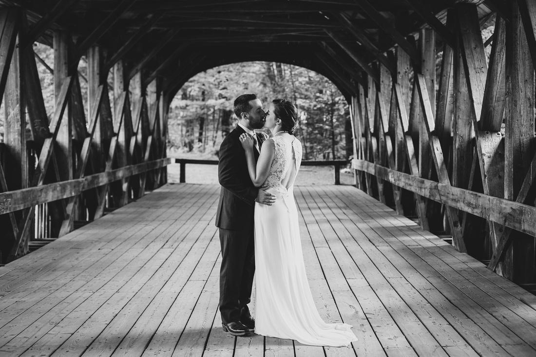 Sunday River Wedding-64