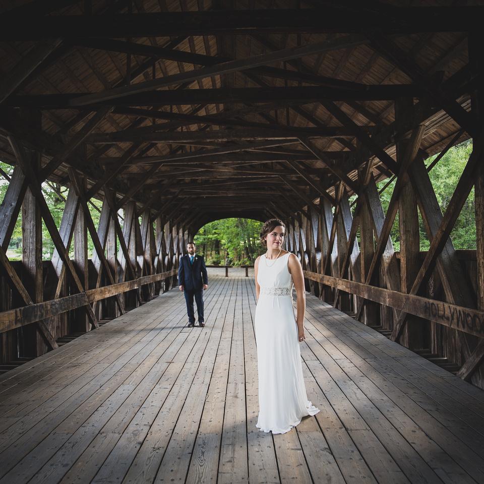 Sunday River Wedding-74