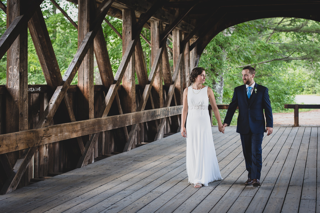 Sunday River Wedding-78