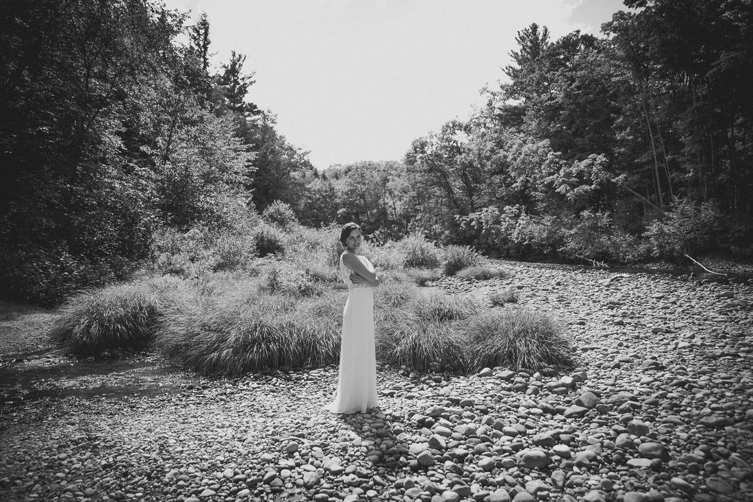 Sunday River Wedding-111