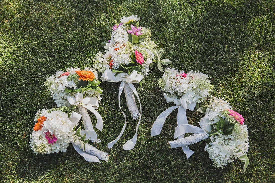 Sunday River Wedding-125