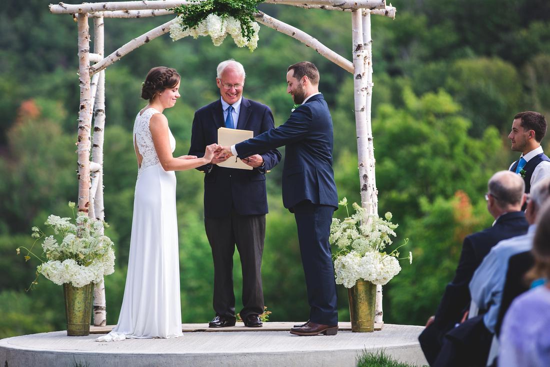 Sunday River Wedding-158