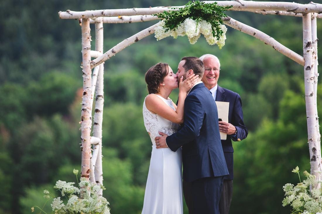Sunday River Wedding-159