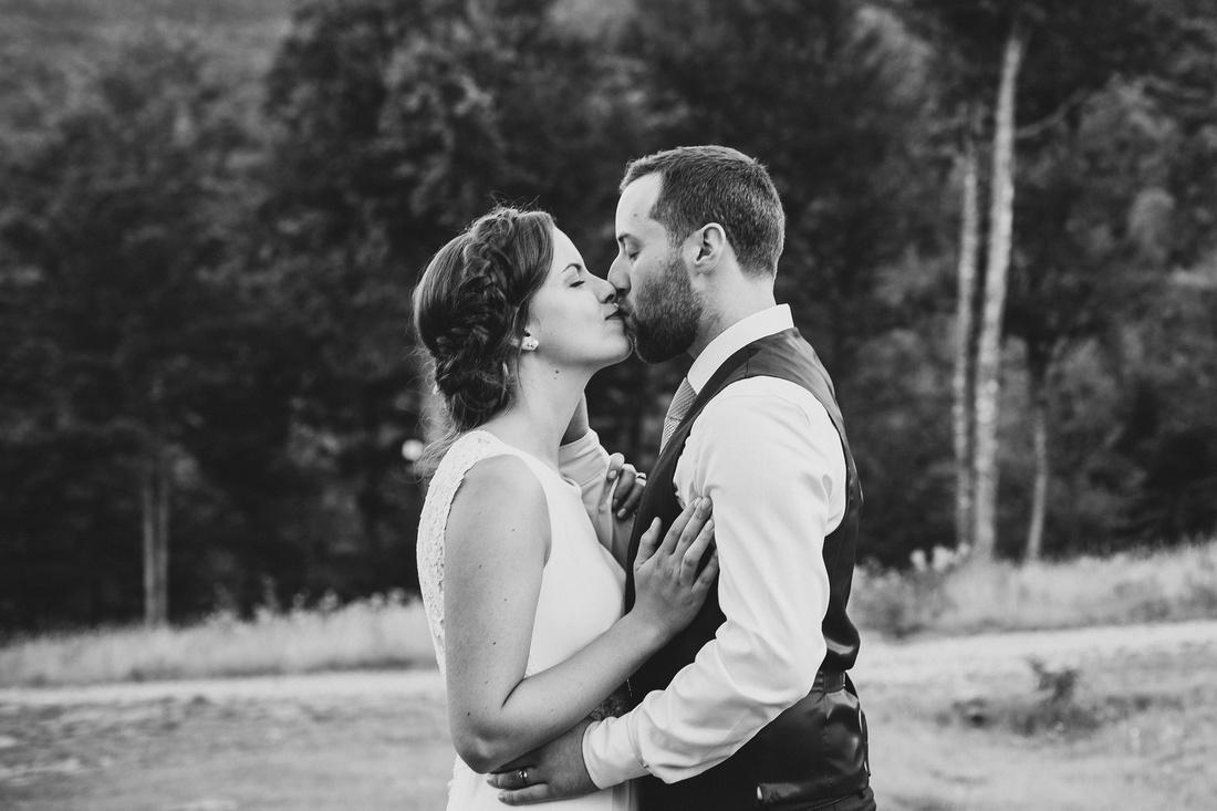Sunday River Wedding-205