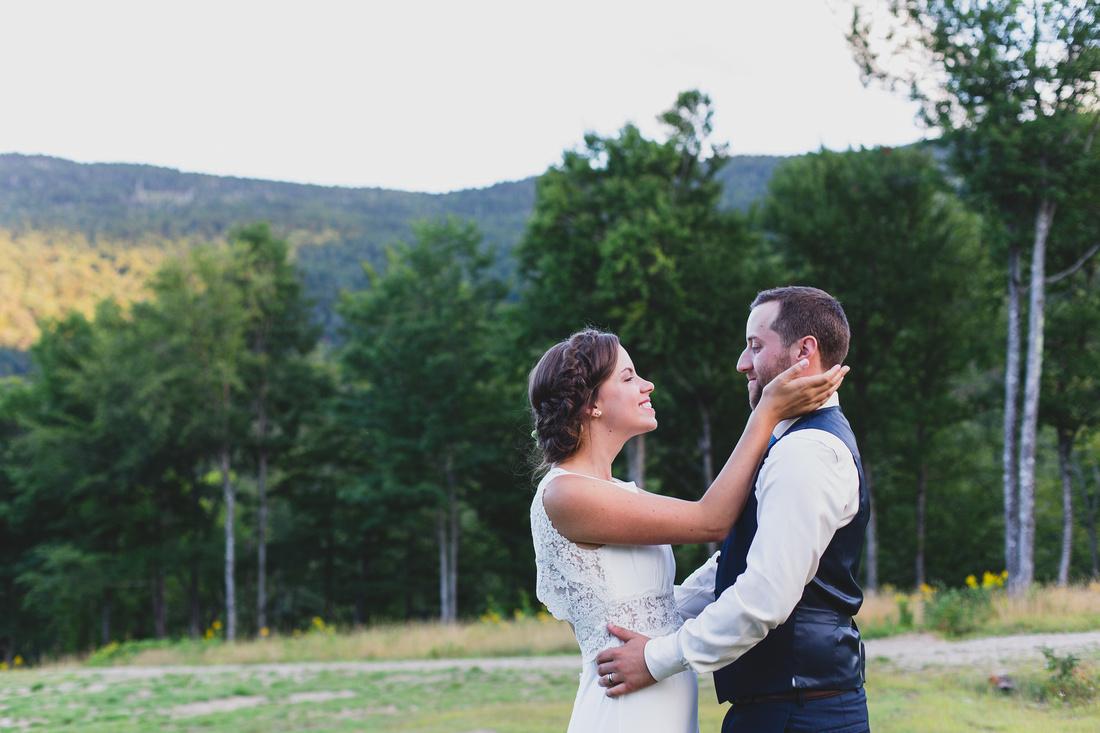 Sunday River Wedding-206