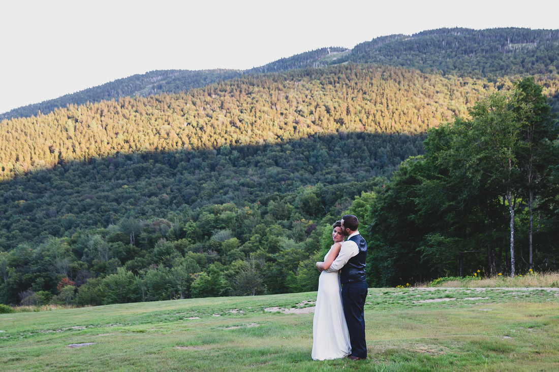 Sunday River Wedding-216