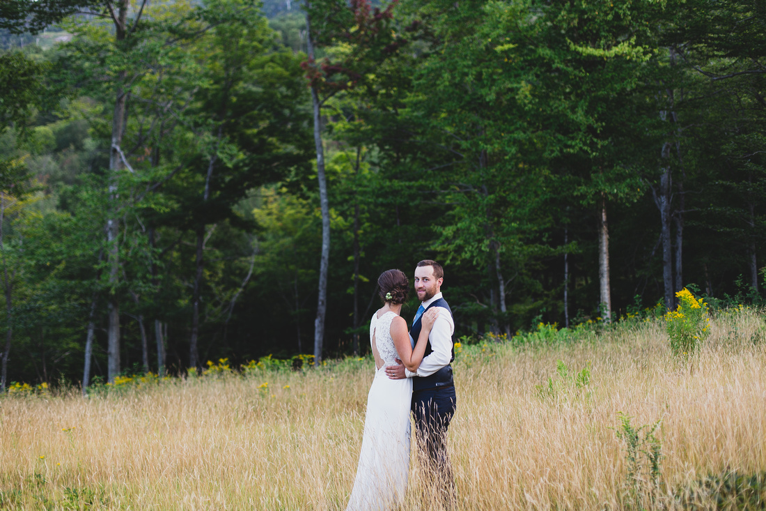 Sunday River Wedding-220