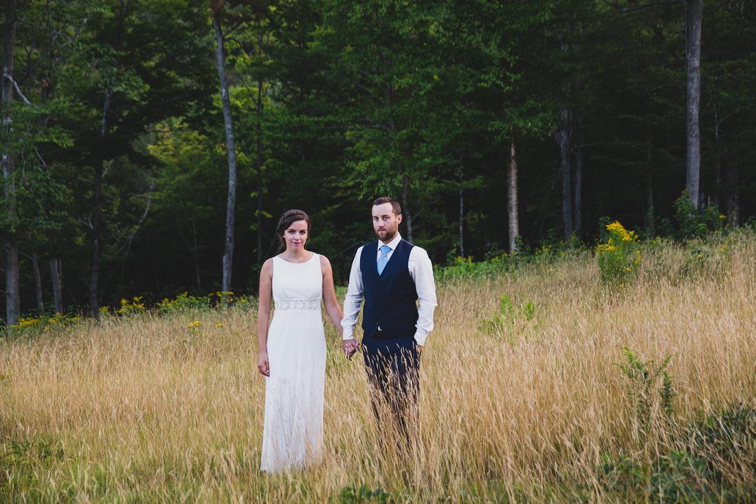 Sunday River Wedding-223