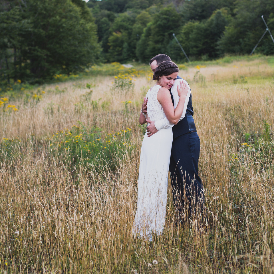 Sunday River Wedding-232