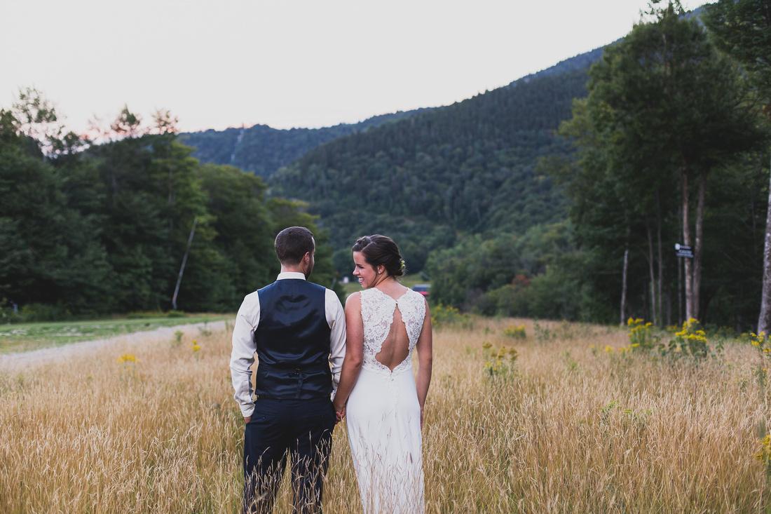 Sunday River Wedding-245