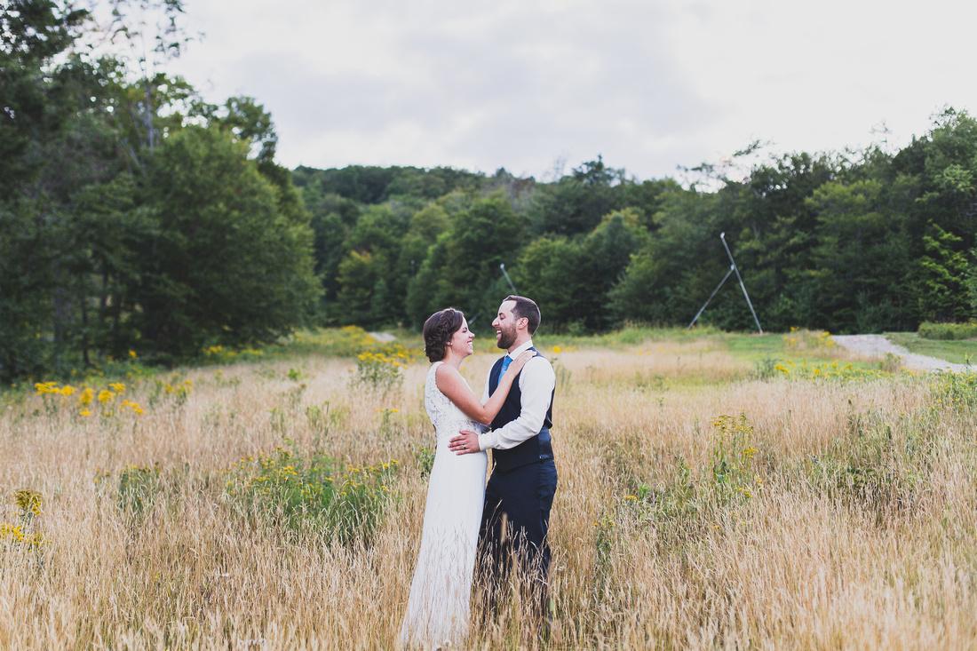 Sunday River Wedding-252