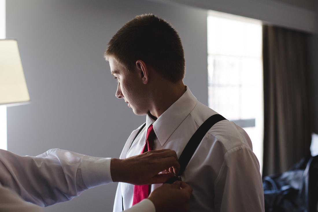 Portland Maine Wedding-35