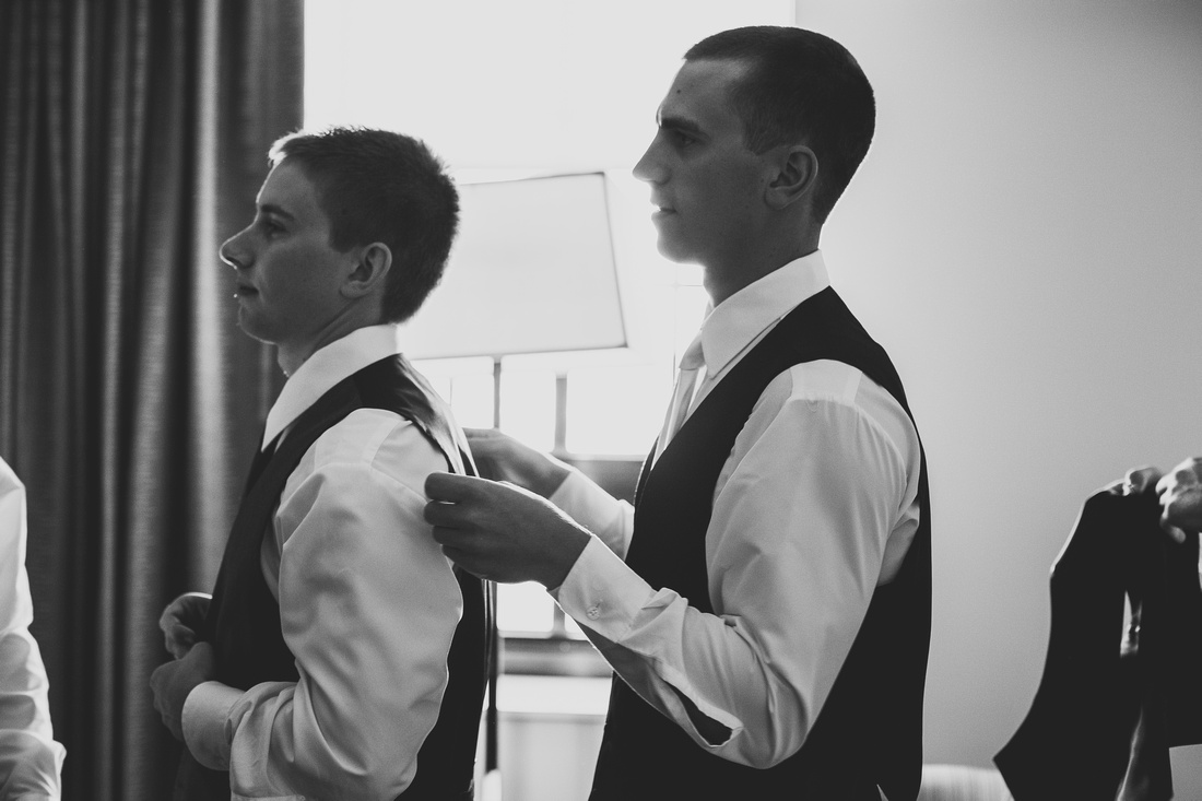 Portland Maine Wedding-36
