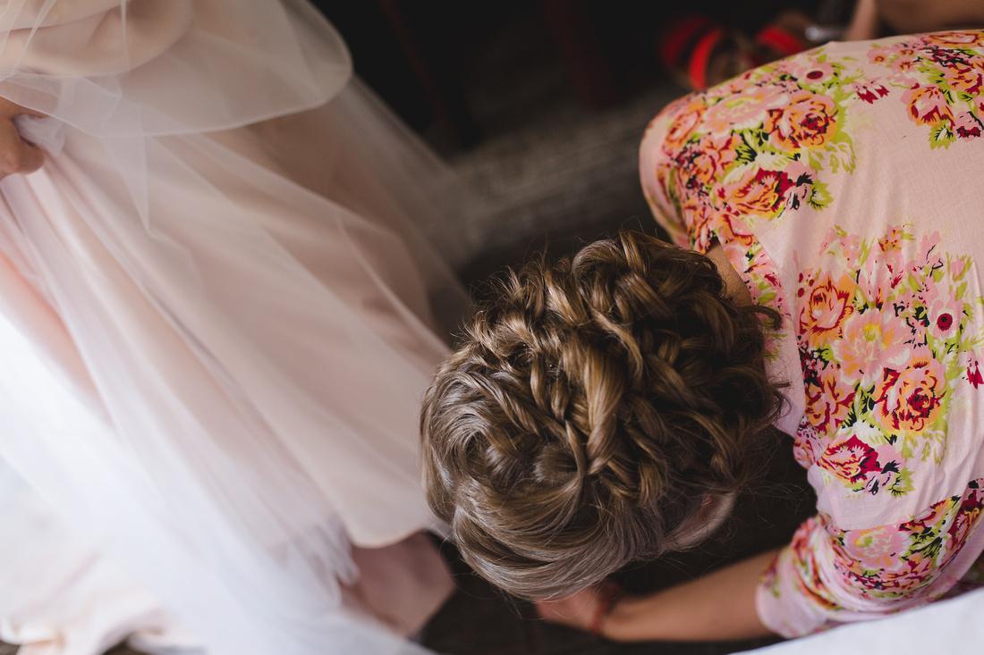 Portland Maine Wedding-45