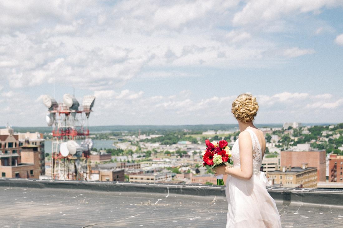 Portland Maine Wedding-57