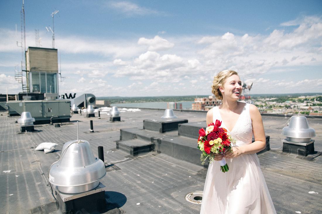 Portland Maine Wedding-59