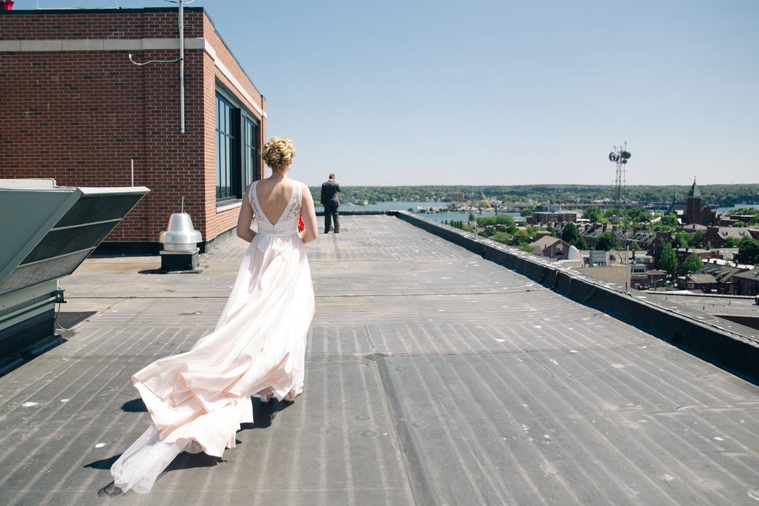 Portland Maine Wedding-64